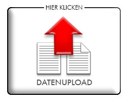 Daten Upload