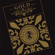 Gold und Silber >>> digital