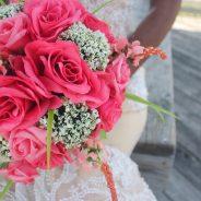 Stilvolle Hochzeitskarten – klassisch, modern oder stylisch